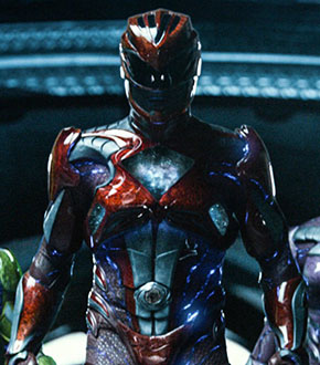 Power Rangers Movie Featured Image