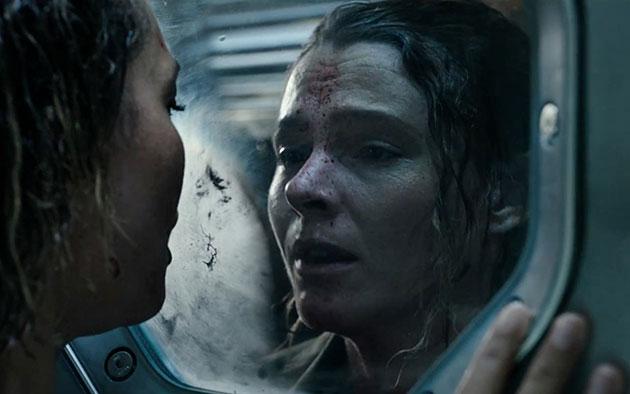 Alien: Covenant Movie Still 1