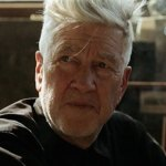 David Lynch: The Art Life Movie Featured Image