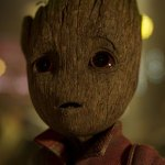Guardians of the Galaxy Vol 2 Movie Featured Image