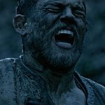King Arthur: Legend of the Sword Movie Featured Image