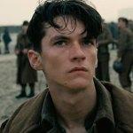 Dunkirk Movie Featured Image