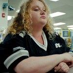 Patti Cake$ Movie Featured Image