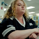 Patti Cake$ Movie Featured Image