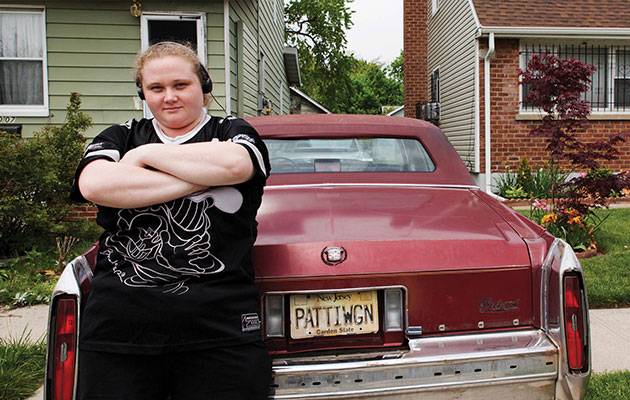 Patti Cake$