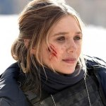Wind River Movie Featured Image 2