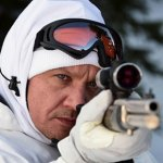 Wind River Movie Featured Image