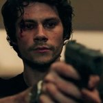 American Assassin Movie Featured Image