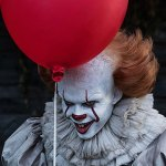 It Movie Featured Image 2