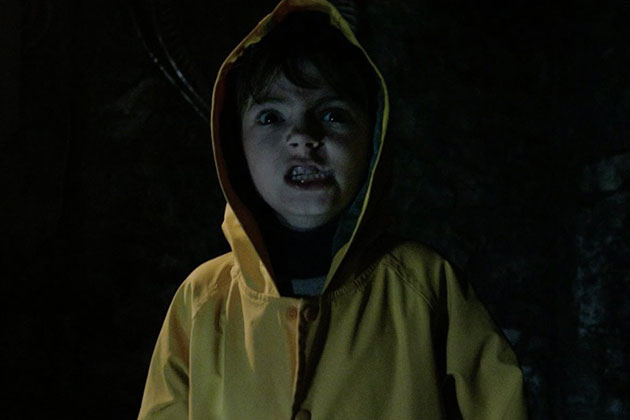 It Movie Still 4