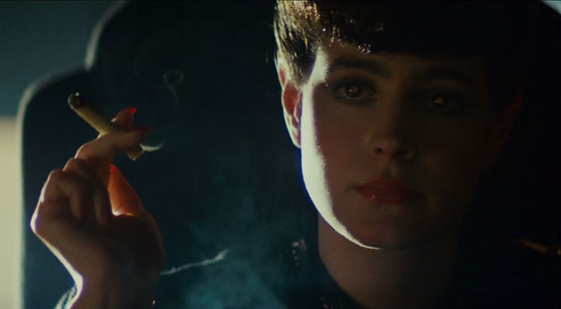 Blade Runner Movie Still 2