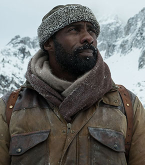 Mountain Between Us Movie Featured Image