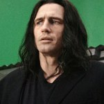 Disaster Artist Movie Featured Image