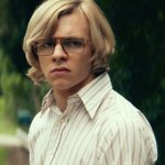 My Friend Dahmer Movie Featured Image