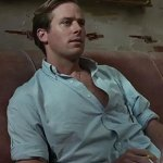 Call Me By Your Name Movie Featured Image