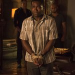 Gringo Movie Featured Image