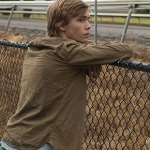 Lean on Pete Movie Featured Image