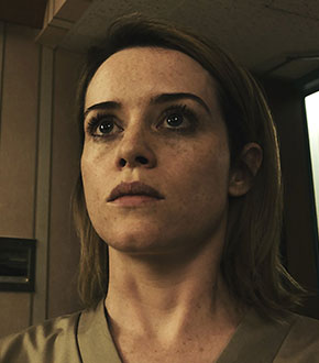 Unsane Movie Featured Image