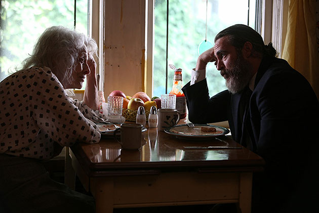 You Were Never Really Here Movie Still 1