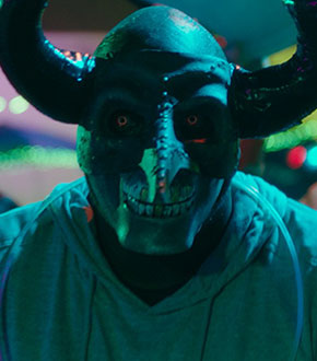 First Purge Movie Featured Image