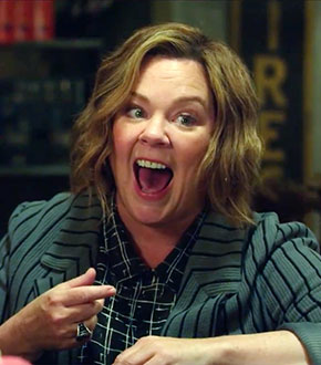 Happytime Murders Movie Featured Image