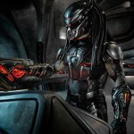 The Predator Movie Featured Image