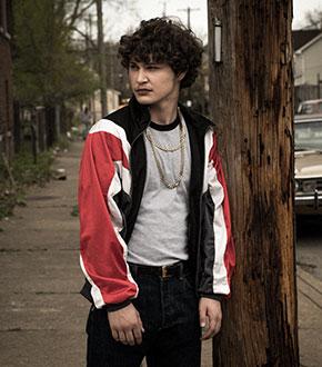 White Boy Rick Movie Featured Image