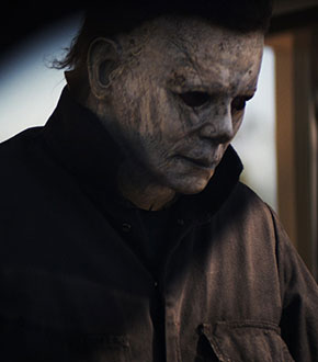 Halloween 2018 Movie Featured Image