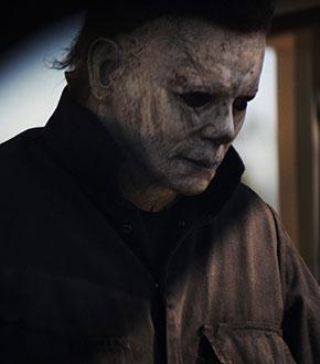 Halloween 2018 Movie Featured Image
