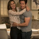 Instant Family Movie Featured Image