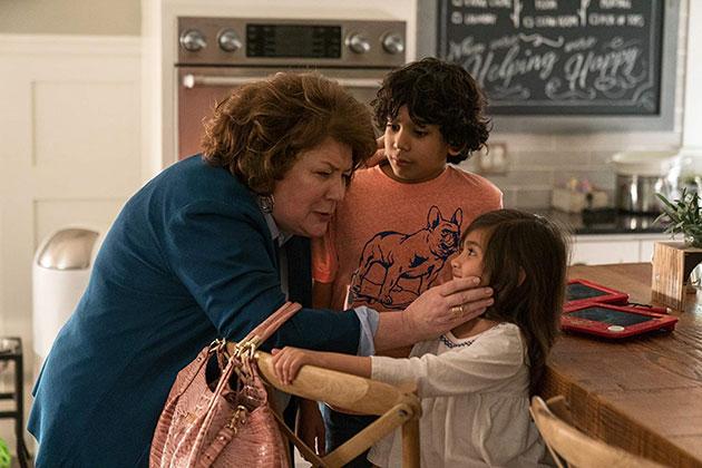 Instant Family Movie Still 2
