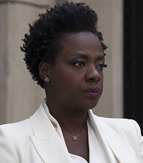 Widows Movie Featured Image