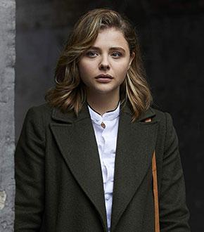 Greta Movie Featured Image