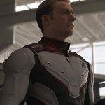 Avengers: Endgame Movie Featured Image 2