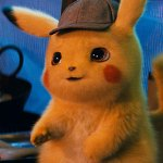 Pokemon Detective Pikachu Movie Featured Image 2