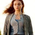 Dark Phoenix Movie Featured Image