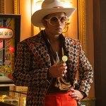Rocketman Movie Featured Image