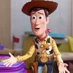 Toy Story 4 Movie Featured Image