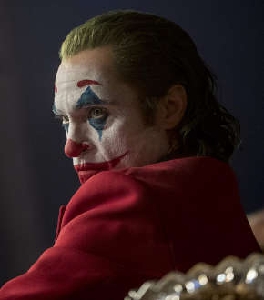 Joker Movie Featured Image 2