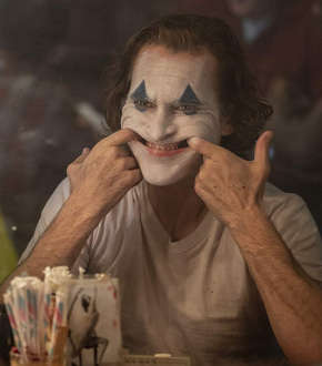 Joker Movie Featured Image