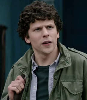 Zombieland: Double Tap Movie Featured Image 2