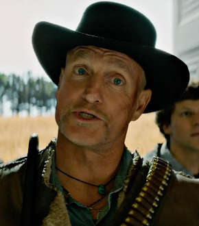 Zombieland: Double Tap Movie Featured Image
