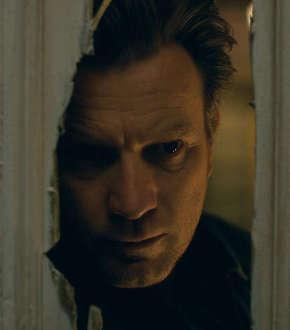 Doctor Sleep Movie Featured Image