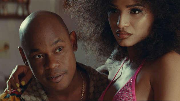 Queen & Slim Movie Still 1