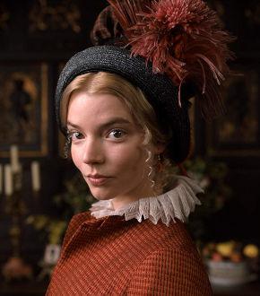 Emma Movie Featured Image