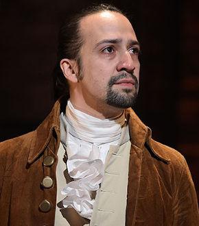 Hamilton Movie Featured Image