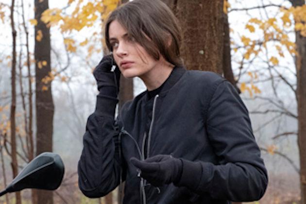 Ava Movie Still 2