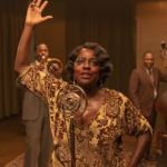 Ma Rainey's Black Bottom Movie Featured Image