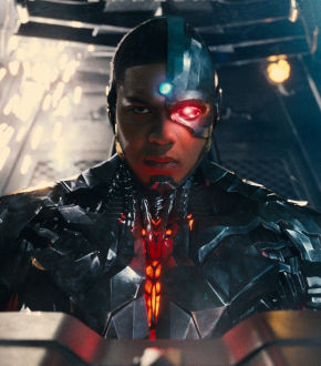 Justice League Movie Featured Image 2
