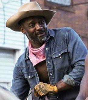Concrete Cowboy Movie Featured Image